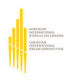 Concours international d'orgue du Canada.jpg