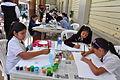 Concurso de Dibujo y Pintura con la participación de las escuelas del Cantón (9510680187).jpg