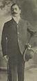 Conde dos Olivais e de Penha Longa - O Occidente (20Fev1905).png