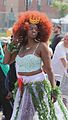 Coney Island Mermaid Parade 2013 035.jpg