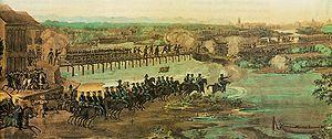 Confederacao equador 1824 exercito imperial.jpg