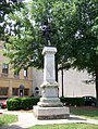 Confederate Monument - Lexington, NC.jpg