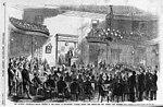 Confederate congress.jpg
