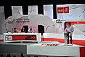Conferencia Politica PSOE 2010 (81).jpg