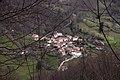 Conforcos, Aller, Asturias.jpg
