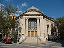 Congregation Beth Elohim building 2.JPG