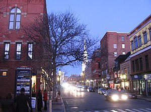 Congress Street, Portsmouth NH.jpg