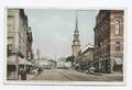 Congress Street, near Market Square, Portsmouth, N.H (NYPL b12647398-75473).tiff