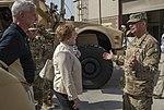 Congressional Delegation visits Deployed Troops 160818-A-GP059-004.jpg