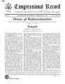 Congressional Record - 2017-02-06 (Book 3).pdf