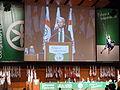 Congresso federale straordinario - Torino, 15 dicembre 2013 27.JPG