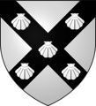 Clan Ó Conghalaigh Coat of arms