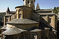 Conques, L'abbatiale Sainte-Foy PM 18719.jpg