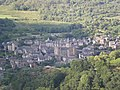 Conques , France - panoramio (5).jpg