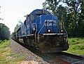 Conrail Quality 2564 (2749214104).jpg