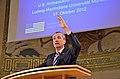 ConsMunich Vortrag von Botschafter Murphy an der LMU (8099455558).jpg
