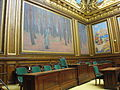 Conseil d'Etat Salle seances.jpg
