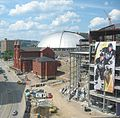 Consol Energy Center June 2009 3.jpg