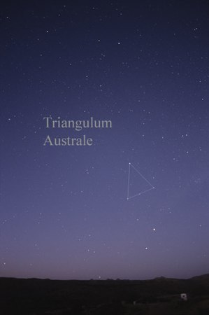 Constellation Triangulum Australe.jpg