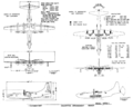 Convair XP5Y-1 Tradewind line drawings.png