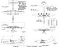 Convair XP5Y-1 Tradewind line drawings.png