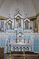 Convento e Igreja de Santo Antônio São Francisco do Conde Altar 2018-0844.jpg