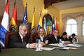 Conversatorio con la Comisión Técnica para Haiti de la UNASUR (5927999718).jpg