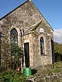 Converted Methodist Chapel - geograph.org.uk - 404025.jpg