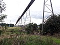 Conveyor Bridge at South Ferriby - geograph.org.uk - 311479.jpg