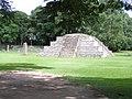 Copan Ruins - panoramio.jpg