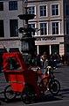 Copenhagen 2015-05-03 (17479212455).jpg