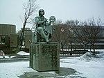 Copernic Montreal.JPG