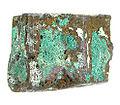 Copper-Malachite-258669.jpg