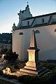 Corbara monument.jpg