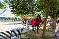 Corfu, Greece - panoramio (13).jpg