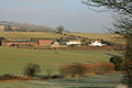 Corhampton Lane Farm - geograph.org.uk - 97130.jpg