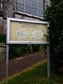 Cork - Church of Our Lady of the Rosary of Fatima - 20180922124704.jpg