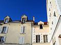 Cormeilles-en-Parisis 26 placeeglise.jpg