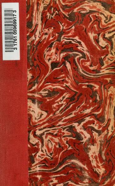 File:Corneille Théâtre Hémon tome2.djvu