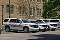 Cornell University police cars.jpg