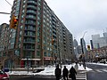 Corner of George and Front streets, 2013 12 17 (1).JPG - panoramio.jpg