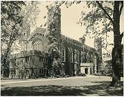 Corner of Thomas Great Hall.jpg