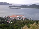 Coron from Mount Tapyas.JPG