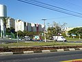 Corredor de ônibus das Amoreiras - Pq Italia - panoramio.jpg