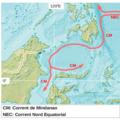 Corrent de Mindanao.png