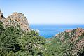 Corsica Piana E Calanche Anse de Dardo.jpg