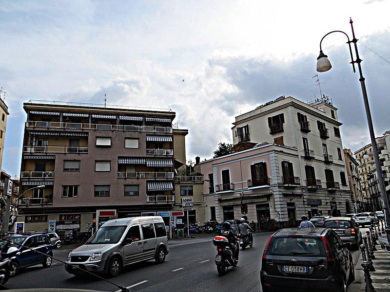 File:Corso Italai ^ Via A. Balsamo - panoramio.jpg