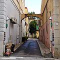 Corso Umberto I, Olbia, Sardinien, Italy - panoramio (1).jpg