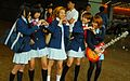 Cosplay of K-ON cropped.jpg