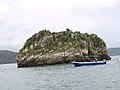 CostaRica (6165151661).jpg